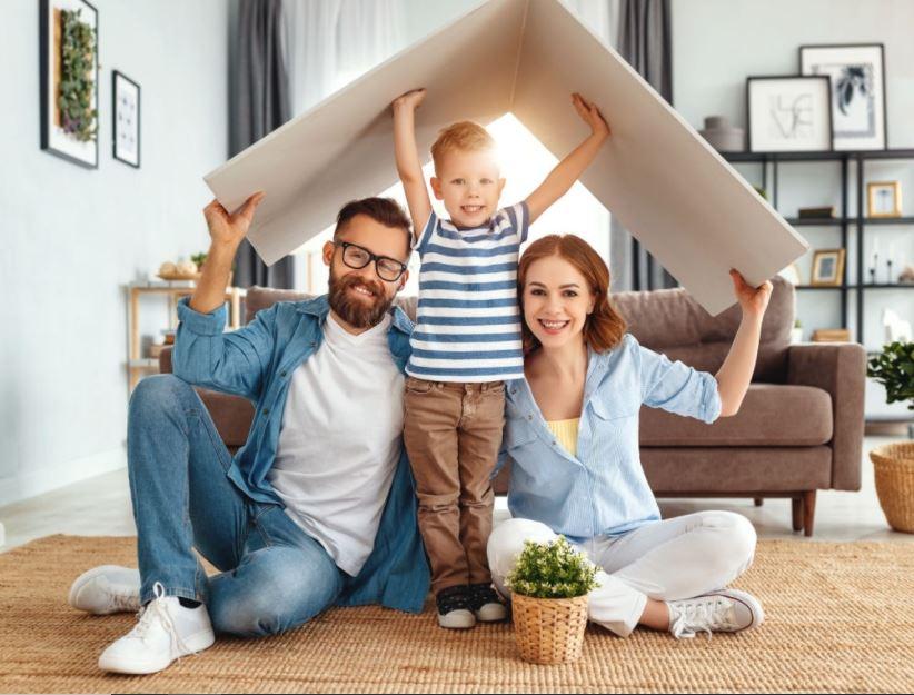5 Coberturas seguro de hogar más demandadas