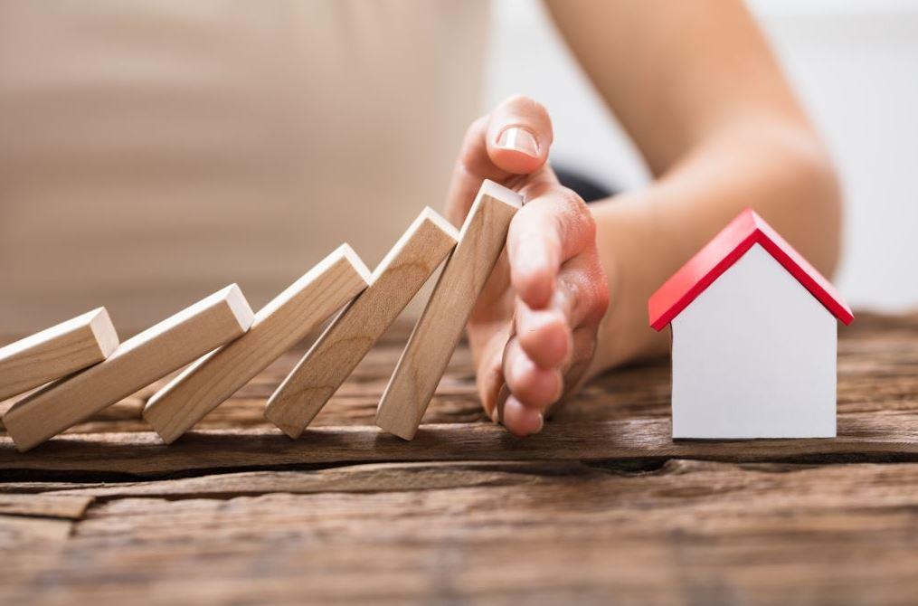¿Qué cubre el seguro de casa? – 5 Coberturas importantes